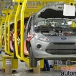 Ford-Venezuela-700x464
