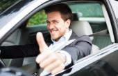 Permissão para dirigir (1ª habilitação)