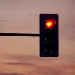 sinal-vermelho-multa pequeno